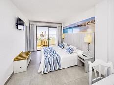 Hotel Can Bossa Bild 04