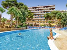 Hotel Can Bossa Bild 01