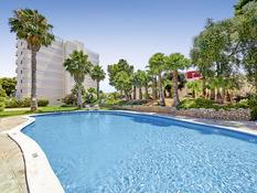 Hotel Can Bossa Bild 12