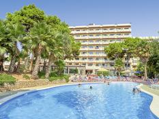 Hotel Can Bossa Bild 10