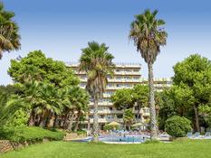 Hotel Can Bossa Bild 09
