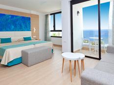 Hotel Marvell Bild 02