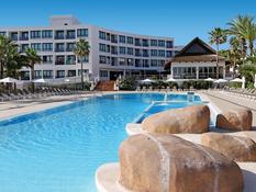 Hotel Marvell Bild 01
