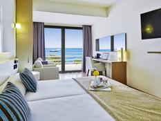 Hotel THB Los Molinos Bild 02