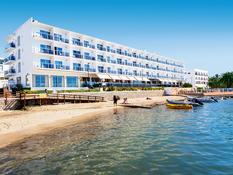 Hotel Simbad Bild 05