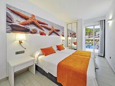 Hotel Balansat Resort Bild 04