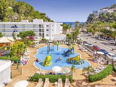Hotel Balansat Resort Bild 03