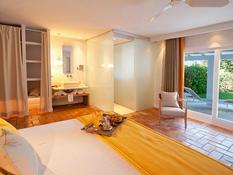 Hotel Paraiso de los Pinos Bild 02