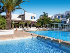 Hotel Paraiso de los Pinos Bild 03