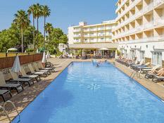 Invisa Hotel Es Pla Bild 01