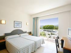 Invisa Hotel Es Pla Bild 10
