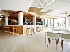 Invisa Hotel Es Pla Bild 07