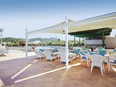Invisa Hotel Es Pla Bild 04