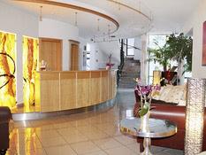 Hotel Kaunertalerhof Bild 07