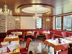 Hotel Kaunertalerhof Bild 03