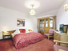 Hotel Kroneck Bild 02