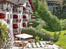 Hotel Kroneck Bild 04