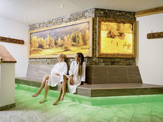 Hotel Kroneck Bild 03