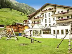 Hotel Tia Monte Bild 07