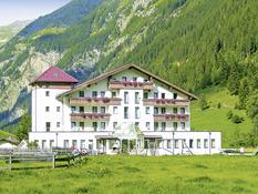 Hotel Tia Monte Bild 01