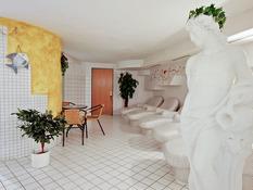 Hotel Tia Monte Bild 04