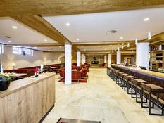 Ferienclub Bellevue am See Bild 10