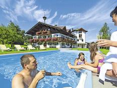 Hotel Obermair Bild 01