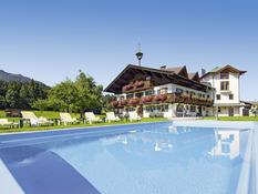 Hotel Obermair Bild 07