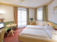Hotel Obermair Bild 02