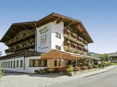 Hotel Simmerlwirt Bild 01