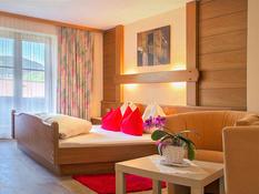 Hotel Simmerlwirt Bild 02