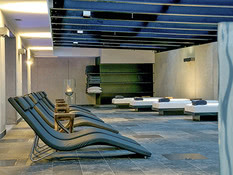 Alpenhotel Fall in Love Bild 04