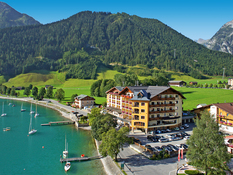 Hotel Post am See Bild 01