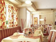 Hotel Wiese Bild 07