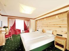 Hotel Das Kaltschmid Bild 02