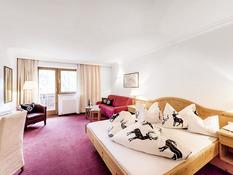 Hotel Kertess Bild 04