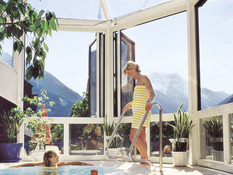 Alpenhotel Kramerwirt Bild 03