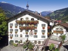 Alpenhotel Kramerwirt Bild 01