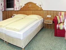 Hotel Eberl Bild 02