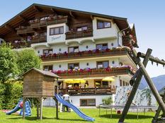 Hotel Gasthof Neuwirt Bild 01