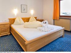 Hotel Gasthof Neuwirt Bild 02
