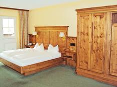 Harmony Hotel Sonnschein Bild 04