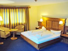 Harmony Hotel Sonnschein Bild 03