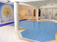 Harmony Hotel Sonnschein Bild 02