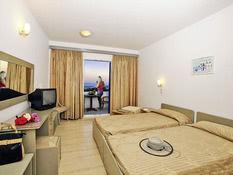Hotel New Aeolos Bild 02