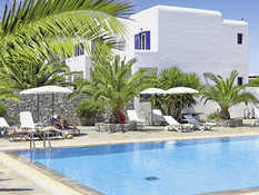Hotel New Aeolos Bild 03