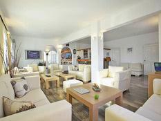 Hotel New Aeolos Bild 04
