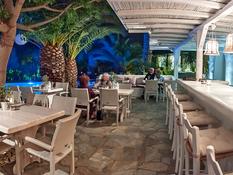 Hotel Zephyros Mykonos Bild 05