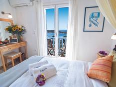 Hotel Zephyros Mykonos Bild 02