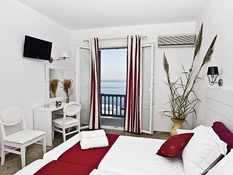 Hotel Gorgona Bild 02